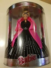 Holidays Christmas Special Edition 1998 Barbie Doll