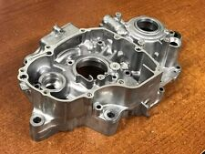 2006-2014 Honda Left Side Crankcase TRX450ER 450R 11200-HP1-600 OEM ATV