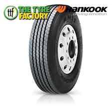 Hankook AH11 225/90R17.5 127/125L Truck & Bus Tyres