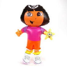 "DORA THE EXPLORER 19"" INFLATABLE"