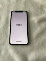 Apple iPhone XR - 64GB - White (Verizon) A1984 Please  Read Description