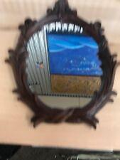 Vintage ~ Windsor Art ~ Mirror