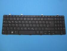 Keyboard DE DELL Inspiron 1564 016P7K NSK-DR0SQ 0G German