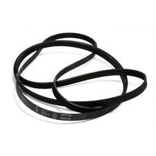 Drive Belt For Zanussi TD4212W, TD4213W, TD4234W, TDE4224W Tumble Dryer
