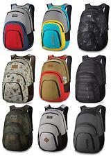 Dakine Campus 33L Large bag Backpack/Laptop Rucksack,Unisex,Mens,Womens 08130057