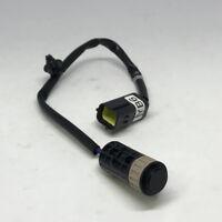 OEM Front Bumper-Park Sensor 957203M010AF for Hyundai 08-13 Genesis w//Tracking