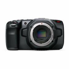 Blackmagic Pocket Cinema Camera 4K Neu und OVP sofort Lieferbar