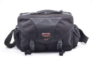 EXC++ TAMRAC PRO SYSTEM 5612 PRO 12 PRO SHOULDER BAG, LIGHTLY USED, GREAT