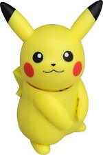 Takara Tomy Pokemon HelloPika Pikachu Talking Action Toy Figure Japan