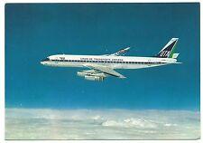 Normalformat Sammler Flugzeug & Flughafen Motiv Ansichtskarten