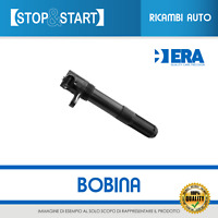 BOBINA FIAT 500-PUNTO-PANDA-IDEA-STILO/LANCIA MUSA-YPSILON 3 CONNETTORI 880068