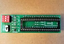 Microcontrollers EPROM for sale | eBay
