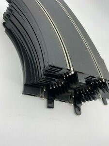 Scalextric Track pieces Free post #2
