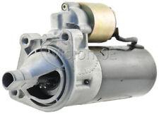 Starter Motor 17047 1991 1992 1993 1994 1995 DODGE GRAND CARAVAN VOYAGER 3.0L V6