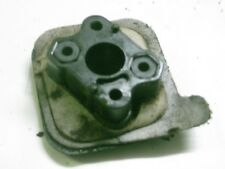 McCulloch Chainsaw 2014 Eager Beaver 600032-16 Carburetor Adapter Part 224820