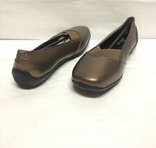 df2c6fb504f Ros Hommerson Women s Leather Shoes for sale