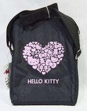 HELLO KITTY sac / pochette / housse Ipad avec lanière GM neuf