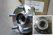 Radnabe, Radlagersatz Vorderachse FORD WINDSTAR original+neu 1F2Z1104AA