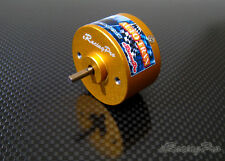 Two Speed Transmission Fits Associated Rc10 Tc3 B4 T4