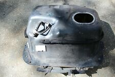 Genuine OEM Fuel Pumps for Mazda Miata for sale | eBay