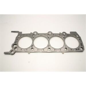 """Cometic C5502-040 Cylinder Head Gasket 0.040"""" 94mm Bore NEW"""