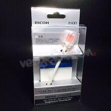 RICOH O-ICK1 39357 Image Sensor Cleaning Kit for Digital SLR PENTAX Original New