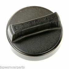 For  TOYOTA AVENSIS AURIS CELICA COROLLA / VERSO ENGINE OIL CAP