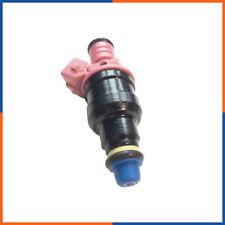Fuel Injector for BMW 7 (E38) 728 i, iL 193 hp M52M52B28 S50S52M50 0280150440