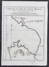 Helena Sound Charleston Savannah 1861 P1 Poster Many Sizes; Map St