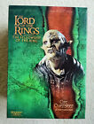 Orc Overseer - Lord Of The Rings - ¼ Scale Polystone Bust - Sideshow Weta