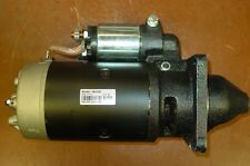 NEW STARTER FOR DIESEL Aifo Fiat Iveco 0-001-368-019 4231018, 4269114,   18030