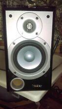 Infinity Primus 150 bookshelf surround high definition speaker