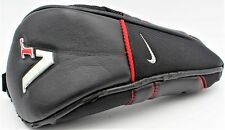 Nike Vr Hybrid Rescue Headcover - Good Condition Head Cover