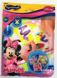 Disney's Minnie Mouse Aquadoodle