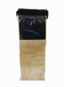 Donna Karan Home Atmosphere GOLD Cotton Sateen STANDARD / QUEEN Sham