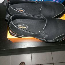 payless shoes slip resistant shoes for work
