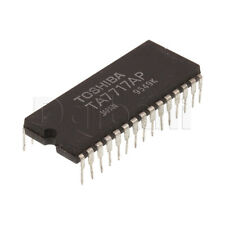 TA7717AP Original Toshiba Integrated Circuit