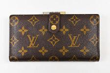 Geldbörsen & Etuis Louis Vuitton