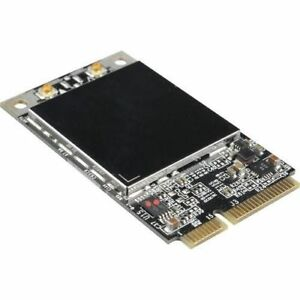 Airport Extreme Card 802.11n for Apple Mac Pro MB988Z/A