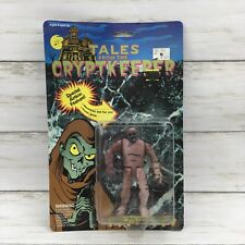 """1993 Ace Tales from the Cryptkeeper Crypt 4"""" Figure The Mummy"""
