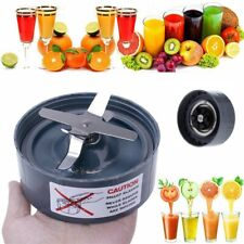 New Extraction Blade For Nutribullet Nutri Bullet 600W 900W Professional Blender