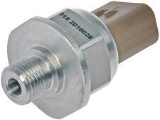 HD Solutions 904-7029 New Pressure Sensor