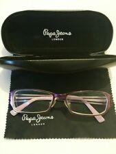Pepe Jeans London PJ1043 glasses