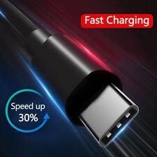 Para Motorola G9 G8 G7 Plus Alimentación Usb Play-C TIPO C sincronización de datos cable de carga rápida