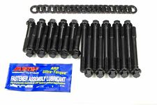Arp 154-3601 Small Ford 302 5.0 289 347 331 Cylinder Aluminum Head Bolt Bolts