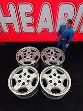"16"" Chevy Silverado 99 00 01 02 Sierra Tahoe Suburban Wheels Rims OEM #5073"