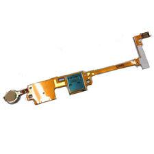 GENUINE SAMSUNG GALAXY NOTE SD Card Reader Vibrate Flex P600 P601 P605 UK STOCK