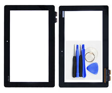 "For ASUS Transformer Book T100 T100TA-C1-GR10.1"" Touch Screen Glass Digitizer"