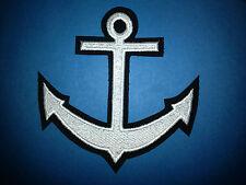 Norfolk Admirals AHL CCM Maska Hockey Jersey Iron On Shoulder Patch Crest A