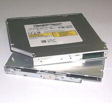 Toshiba Samsung TS-T633 DVD±RW 12.7mm SATA, Replaces AD-7640S, DVR-TS08, GA32N